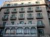 Архитектура улиц Барселоны