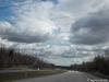 Дороги Финляндии