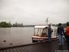Лодка в замок