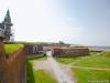 Вокруг замка Кронборг