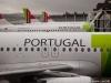 Авиакомпания TAP Portugal