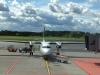 Аэропорт в Таллине