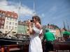 Необычный Копенгаген