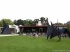 Музей современного искусства Луизиана
