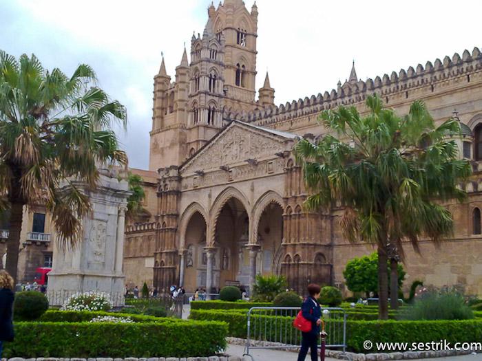 Cattedrale di Vergine Assunta