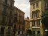 Дома в Палермо