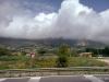 Сицилийский пейзаж