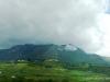 Горы на Сицилии