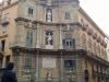 Piazza Viglienta (Quatro Canti) - Площадь четырех углов