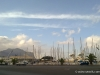 Палеормо - город у моря!