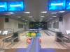 new-bowlinghall