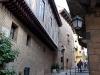 Испанская деревня