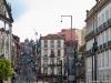 улицы Португалии