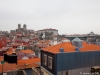 города Португалии
