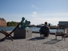 Набережные Копенгагена