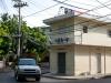 Санто-Доминго (Santo Domingo)
