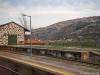 Железные дороги Португалии
