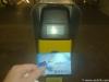 Проездной на метро в Порту