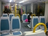 Общественный транспорт Португалии