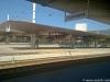 Железные дороги в Португалии