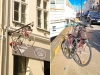 Магазин по продаже велосипедов