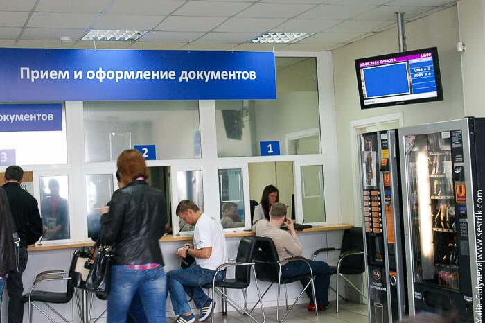 Медицинская справка водительские права где получить в Чехове