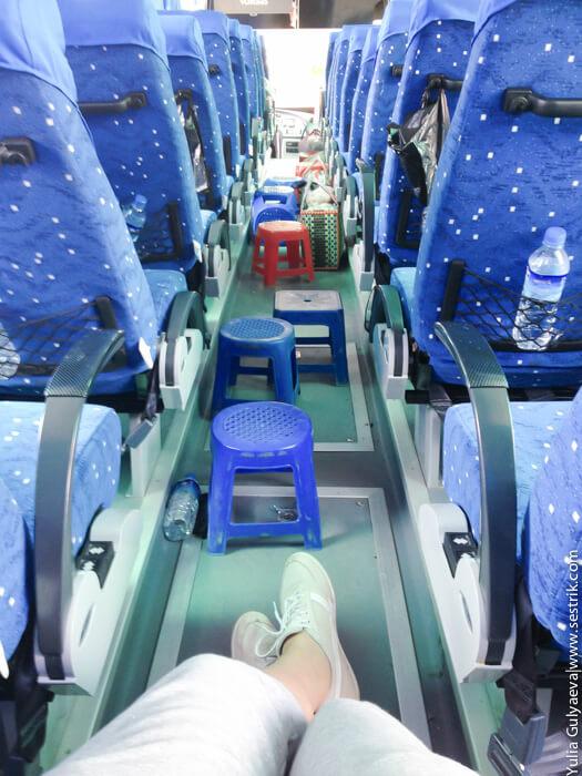 автобусы из мандалэй в баган
