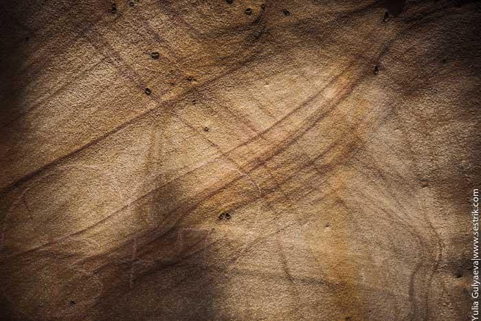 текстура камня фото