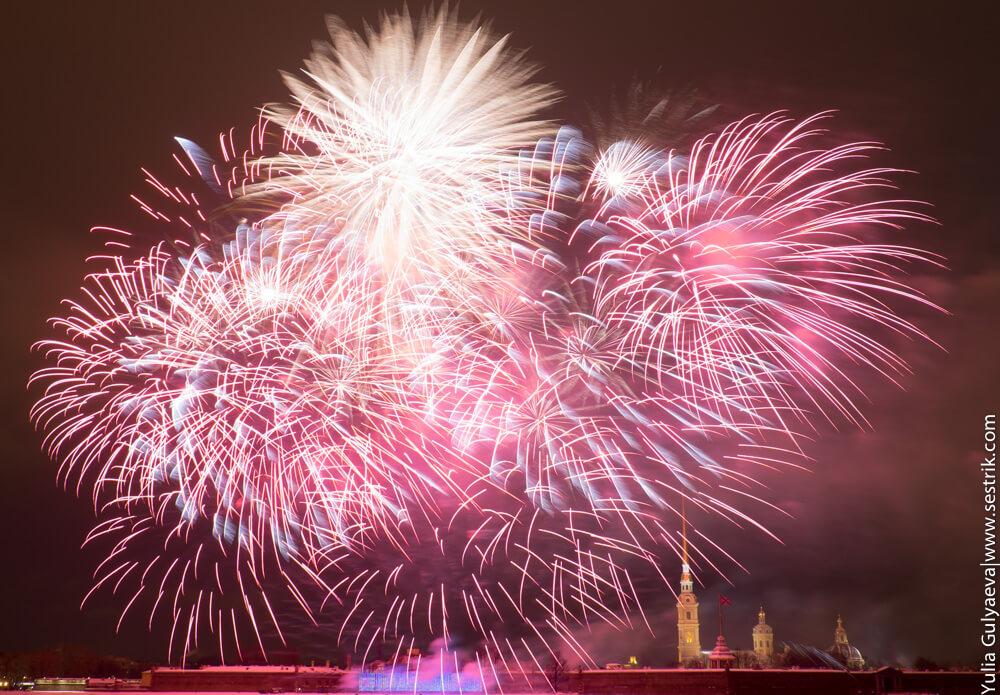 270115-fireworks (17 of 17)