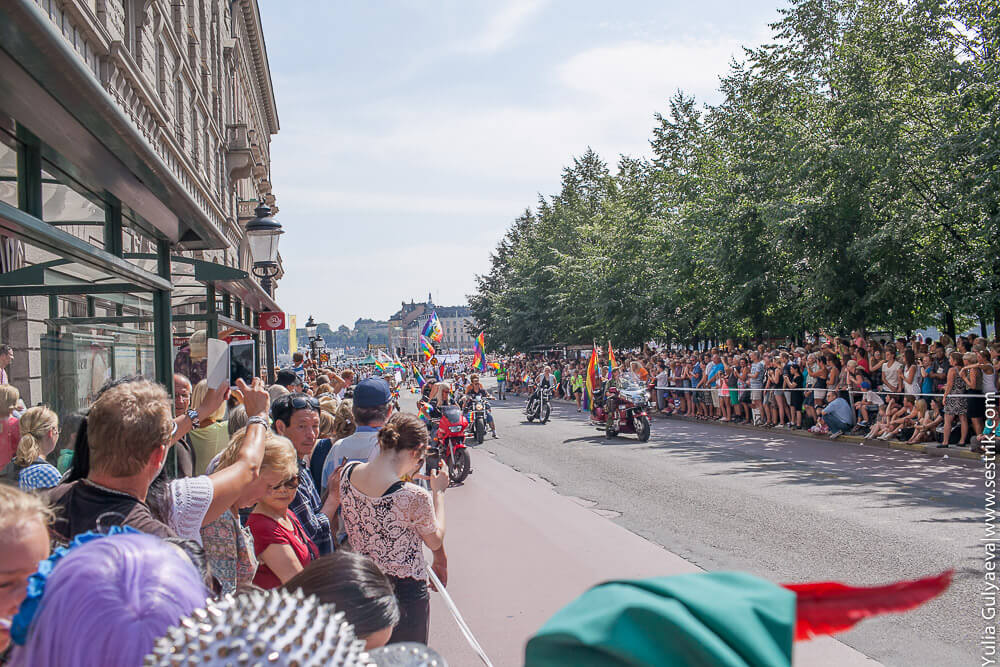 gay-pride-stogholm