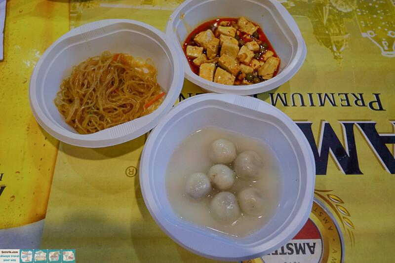 китайская еда в спб