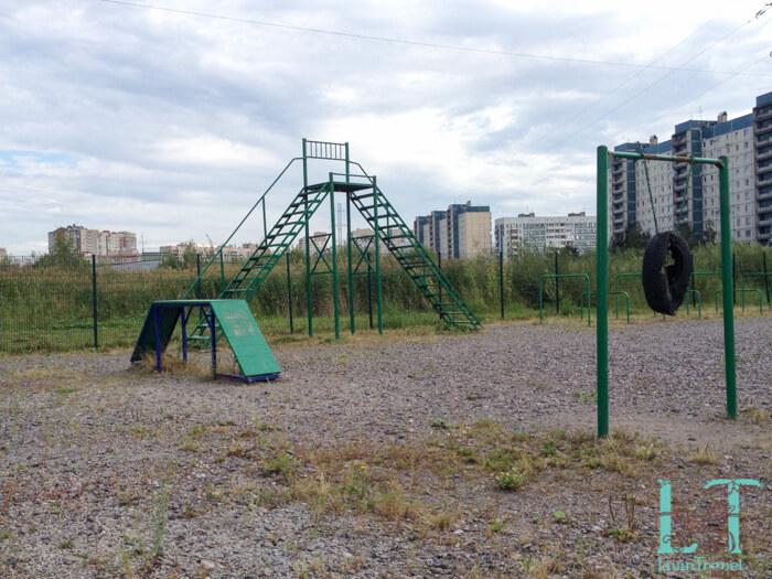 dogpark_parashutnaya