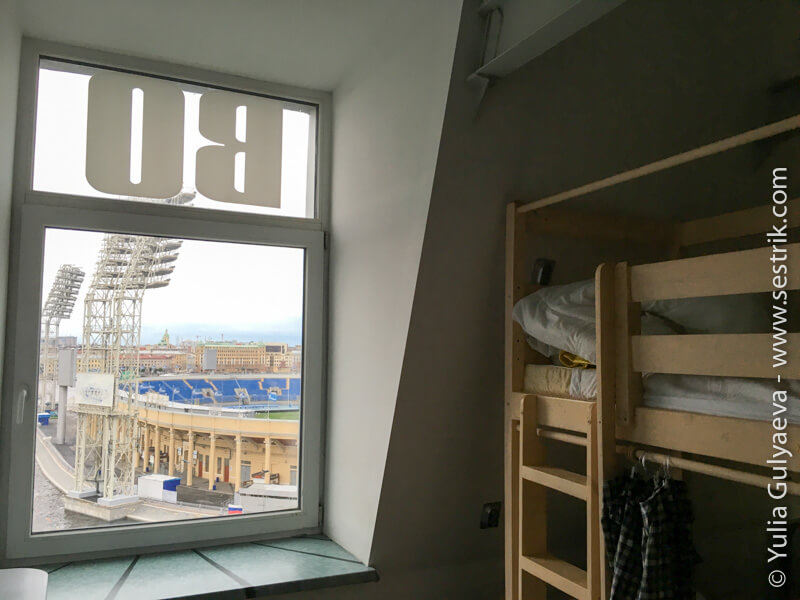 hostel-nebo-кровати
