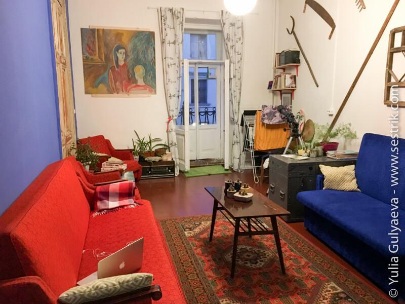 polosatiy-hostel-общая комната