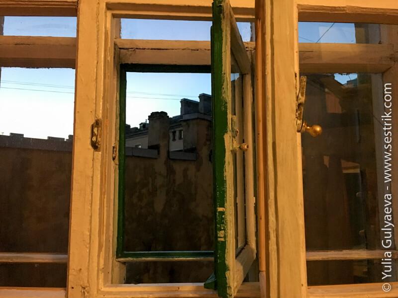 polosatiy-hostel-вид из окна