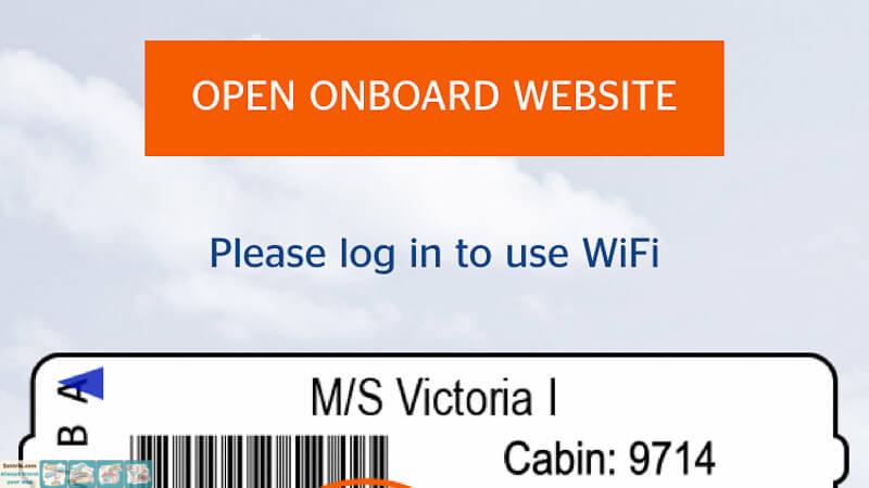 tallink-victoria-интернет на борту