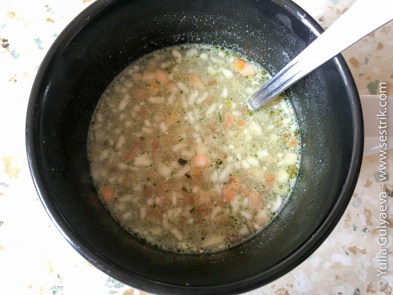 dry-food-суп галагала грибной