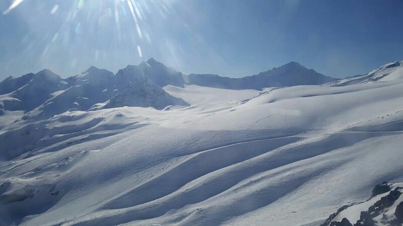 elbrus-горнолыжный
