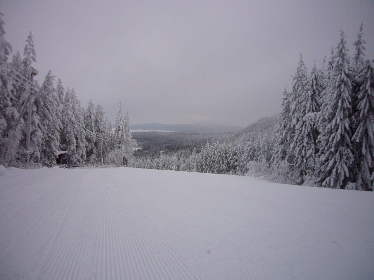 finland-koli-ski