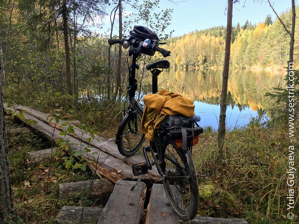 folding-bikes-311