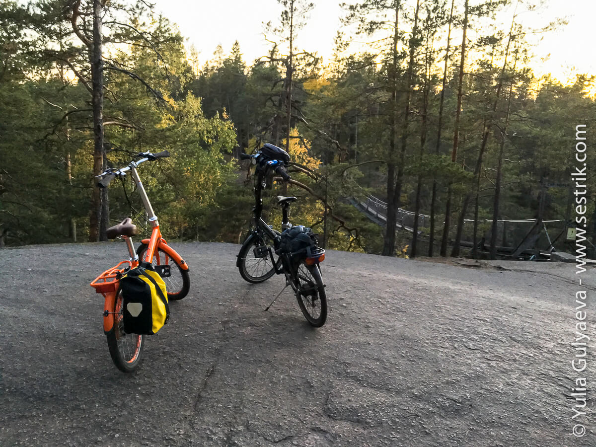 folding-bikes-324