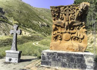 djadjur-памятник