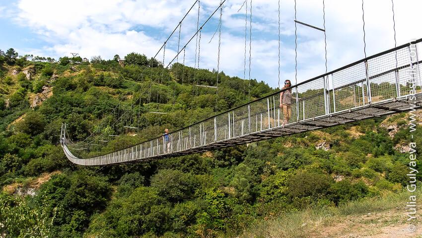 hndzoresk-armenia-мост