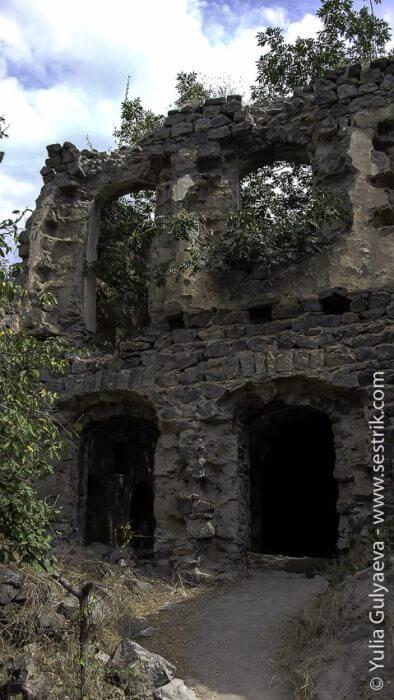 hndzoresk-armenia-как жили люди