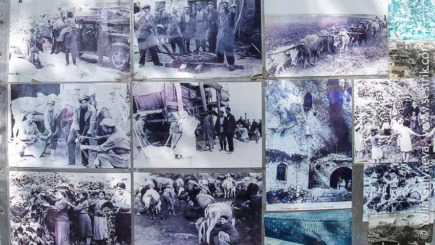 hndzoresk-armenia-старые фотографии хндзореска