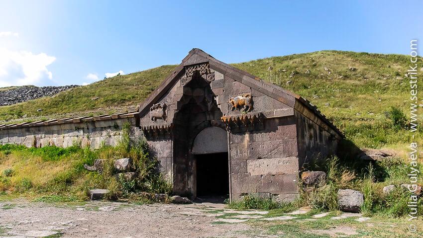 karavan-saray-selimskiy