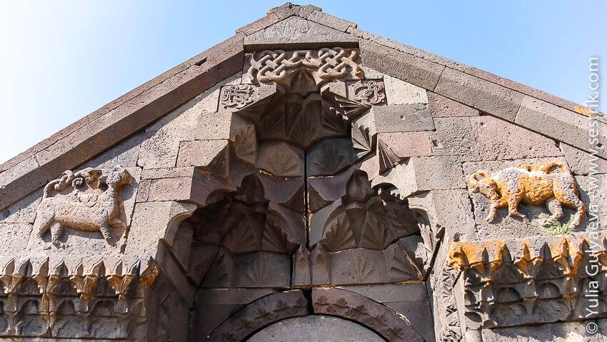 karavan-saray-вход