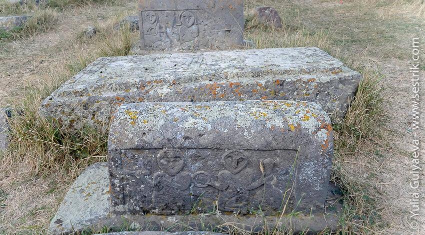 noratuz-armenia-камни-колыбели
