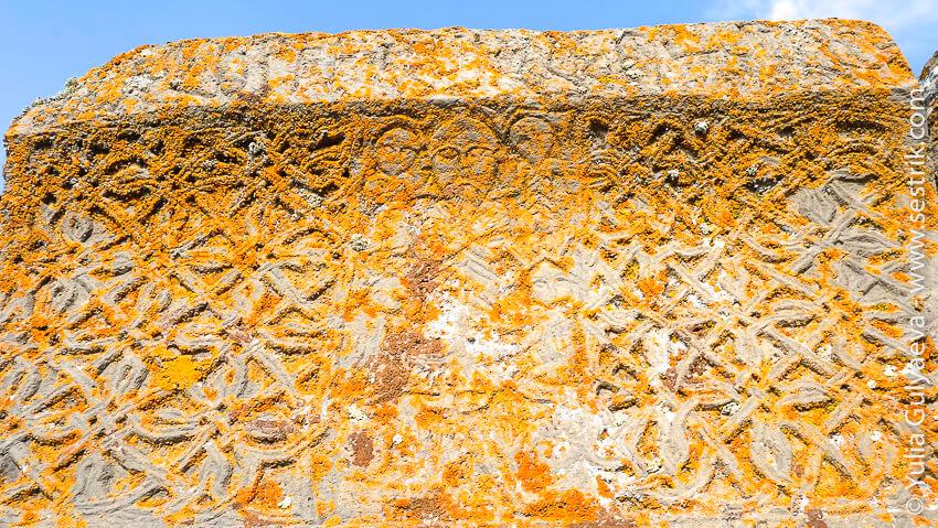 noratuz-armenia-резьба на камне