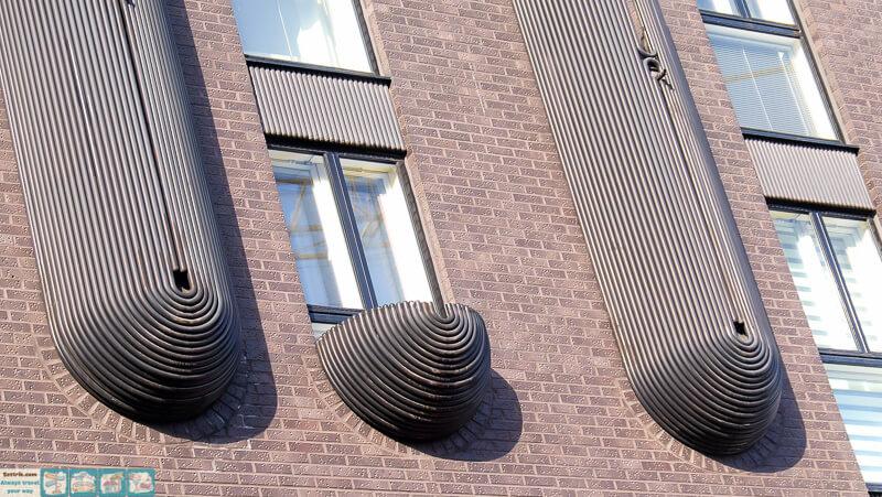 tallin-rotermanni-детали архитектуры